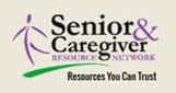Senior & Caregiver